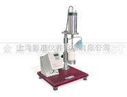 XR-14胶乳高速机械稳定性测定仪