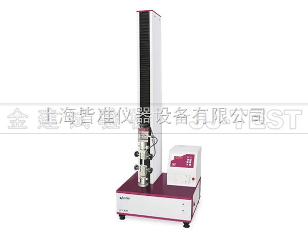 XLS数显拉力试验机