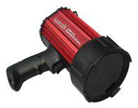 LUYOR-3110Led 电池供电紫外线灯