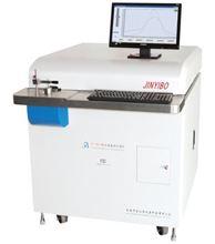 TY-9510光電直讀光譜儀