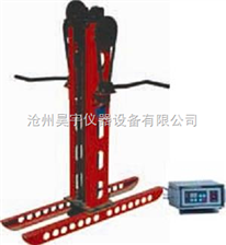 雙橋靜力觸探儀/雙橋靜力觸探儀價格