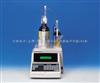 MKS-500 KEM容量法卡式水分测定仪
