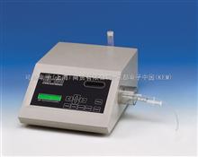 DA-100 KEM经济型电子液体密度计