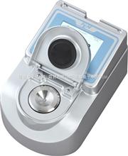 RA-620/600 KEM饮料水果可溶性固形物测定仪
