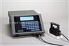 QTM-500 KEM快速热导仪/导热仪