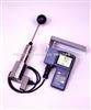 WBGT-101 KEM湿球黑球温度(WBGT)指数仪