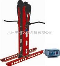 CLD-3型靜力觸探儀/靜力觸探儀*