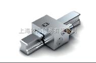 -德國REXROTH氣動液壓元件,LFA80DBEM-6X/400,REXROTH力士樂液壓元件