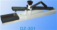 DZ-301手动摩擦脱色试验机