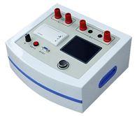 HNZ-III发电机转子交流阻抗测试仪