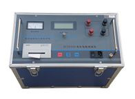 BC2540C变压器直流电阻测试仪