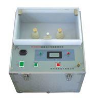 BC6900A试油器