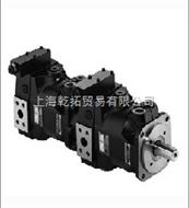 PARKER變量軸向柱塞泵,派克變量軸向柱塞泵,美國PARKER
