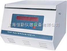 低速多管架尿沉渣分离离心机TD4N