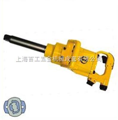 巨霸AT-5185-6气动扭力扳手
