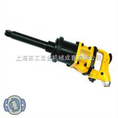 巨霸AT-5186L气动扭力扳手