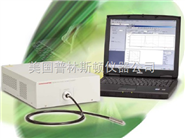 日本滨松多通道光谱分析仪