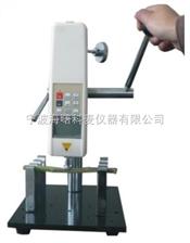 茎杆强度测定仪