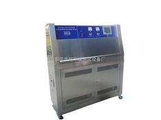 紫外光耐候老化箱