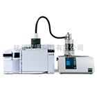 同步热分析仪-气相色谱-质谱联用系统