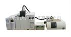 热重-气相色谱-质谱联用系统