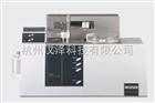 热重分析仪TG 209 F1 Libra