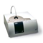 热重分析仪TG209F3