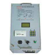 BC2690B介质损耗测试仪