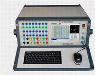 BCZDKJ-6600六相微機繼電保護測試儀
