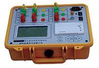 BC3790變壓器電參數測試儀
