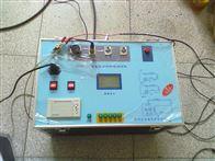 BC2690全自动抗干扰介质损耗测试仪