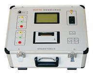 BC-3670B变比测试仪(高精度)
