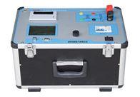 BC3540B全自动互感器综合特性测试仪