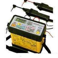 MODEL 6020/6030 多功能测试仪,MODEL 6020/6030 多功能测试仪供应
