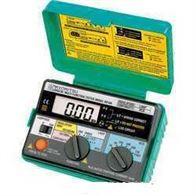 MODEL 6010A 多功能测试仪,MODEL 6010A 多功能测试仪供应