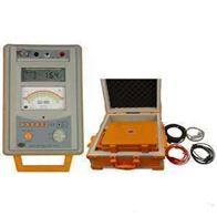 KD2678水内冷发电机绝缘特性测试仪,KD2678水内冷发电机绝缘特性测试仪供应