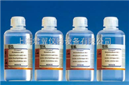 Unisolv痕量分析試劑(農殘級)-超純試劑