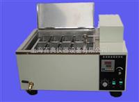 XRJ-10血液溶浆机