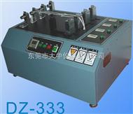 DZ-333鞋带耐磨试验机