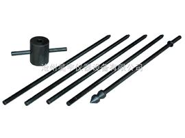 輕型觸探儀 輕型觸探儀廠家價格 輕型觸探儀