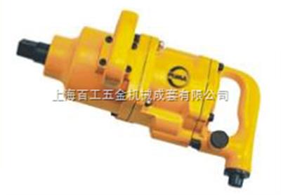巨霸AT-5088气动扭力扳手