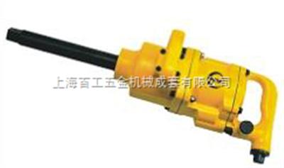 巨霸AT-5088L气动扭力扳手