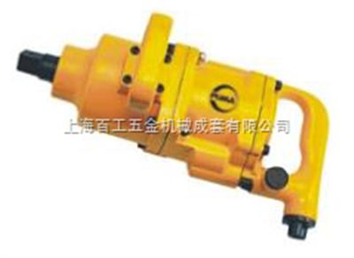 巨霸AT-5089气动扭力扳手