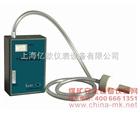 上海煤矿呼吸性粉尘采样器|CCX-2|矿用个体粉尘采样器