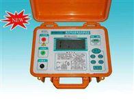KD2677E高压数字绝缘电阻测试仪