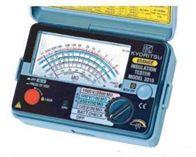 MODEL 3315/3316 絕緣電阻計,MODEL 3315/3316 絕緣電阻計供應