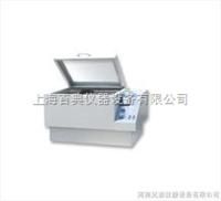 QE-1数显气浴恒温振荡器