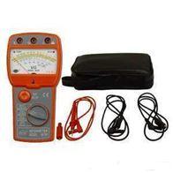 KD2675T指針絕緣/導通電阻表(兆歐表),KD2675T指針絕緣/導通電阻表(兆歐表)供應