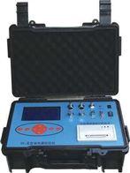YZ2007SF6密度继电器校验仪,YZ2007SF6密度继电器校验仪供应