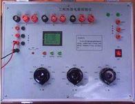 YZRC-500A单相热继电器校验仪,YZRC-500A单相热继电器校验仪供应